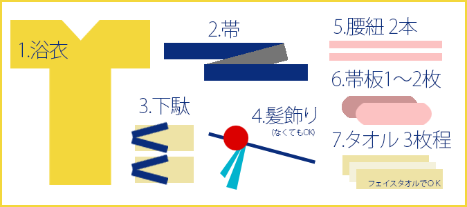 675_300_yukata_01