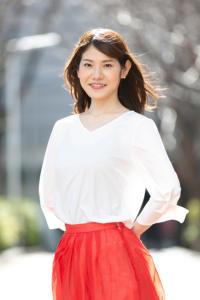 konkatsu_053
