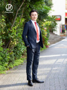 konkatsu_085