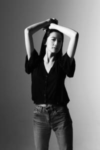 studioahora-Portrait-01