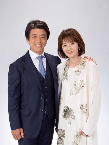 スタジオアオラ 長寿・終活0040