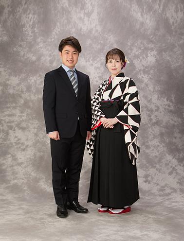 002家族写真