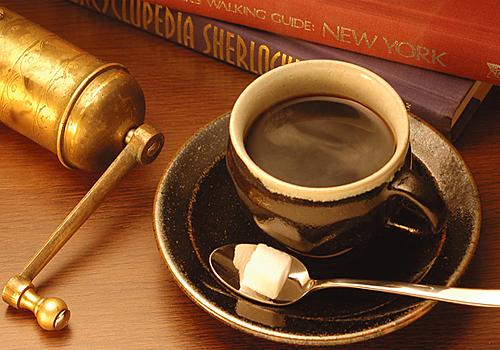 080 コーヒー横y