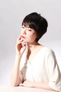 audition_senzai_studioahora_13