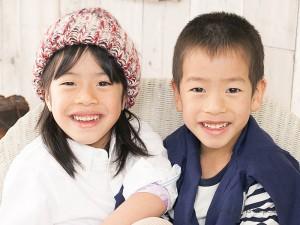 kids 036