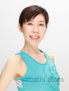 audition_senzai_studioahora_06